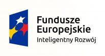 logo_FE_Inteligentny_Rozwoj_rgb-1